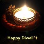 Happi-Diwali