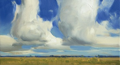 aleksander-zywiecki-obraz-chmury-na-ukrainie