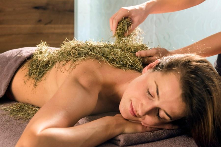 Alpine Treatments