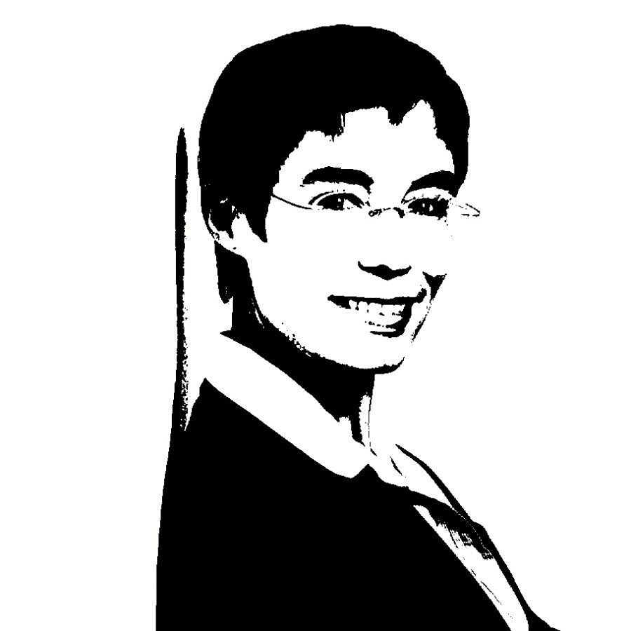 Dr. Susanne Taggruber