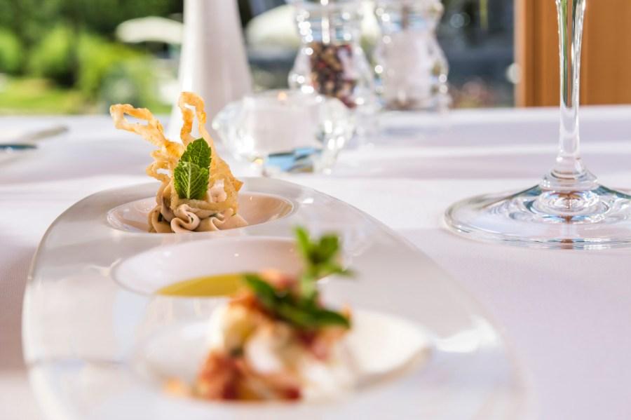 Hotel QUELLE_Kulinarium