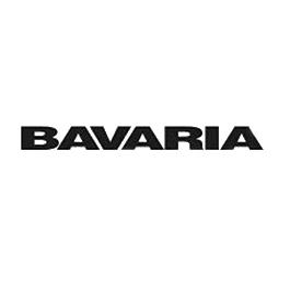 Bavaria_Customer-Large