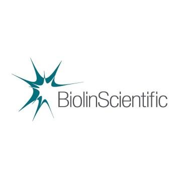 Biolin Scientific1x1