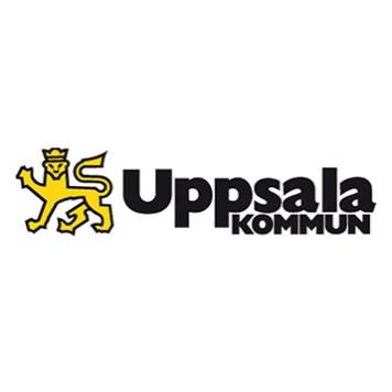 Uppsala kommun1x1