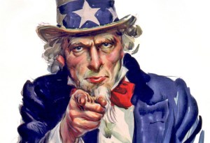 uncle-sam-wants-you-to-refinance