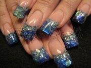 rockstar-nails nail's
