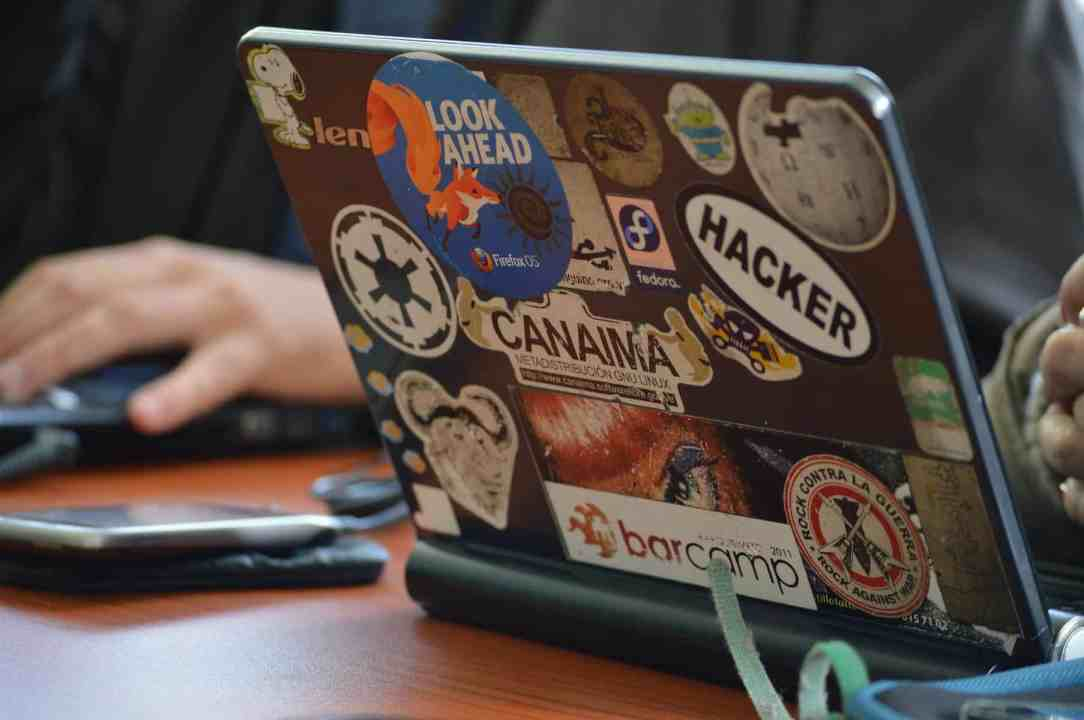 Find Freelance Writing Jobs Online