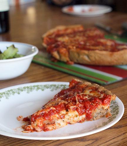dd pizza vertical 2