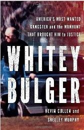 Bulger book cover