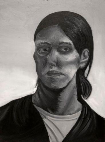 Diary of a Trans Woman - No. 6