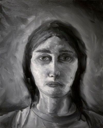 Diary of a Trans Woman - No. 8