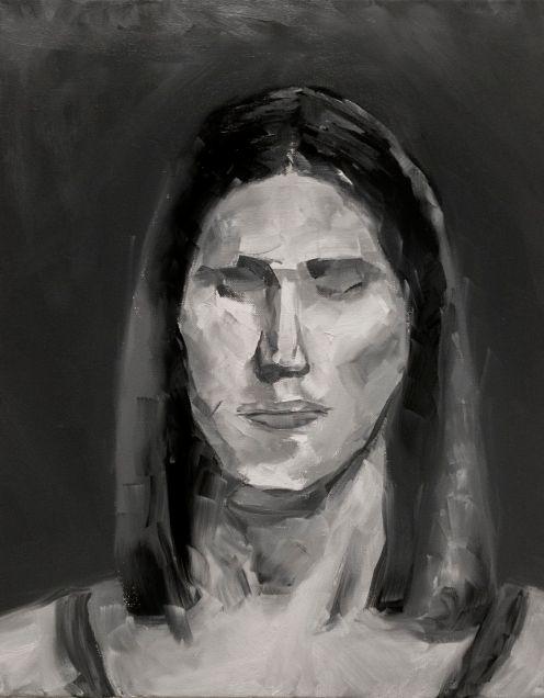 Diary of a Trans Woman - No. 10