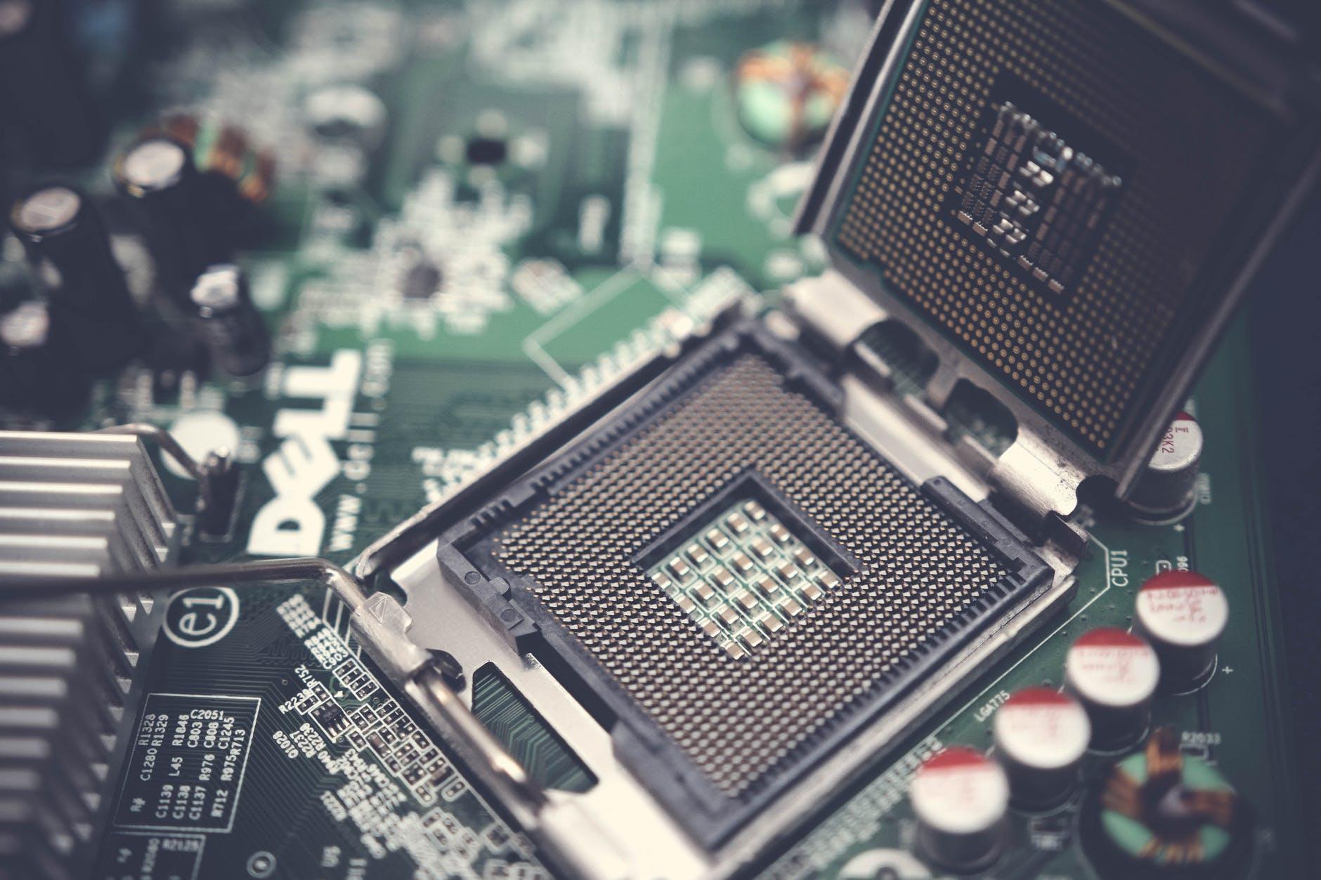 The Best Cheap PC Parts: Budget Components that Don't Sacrifice Performance