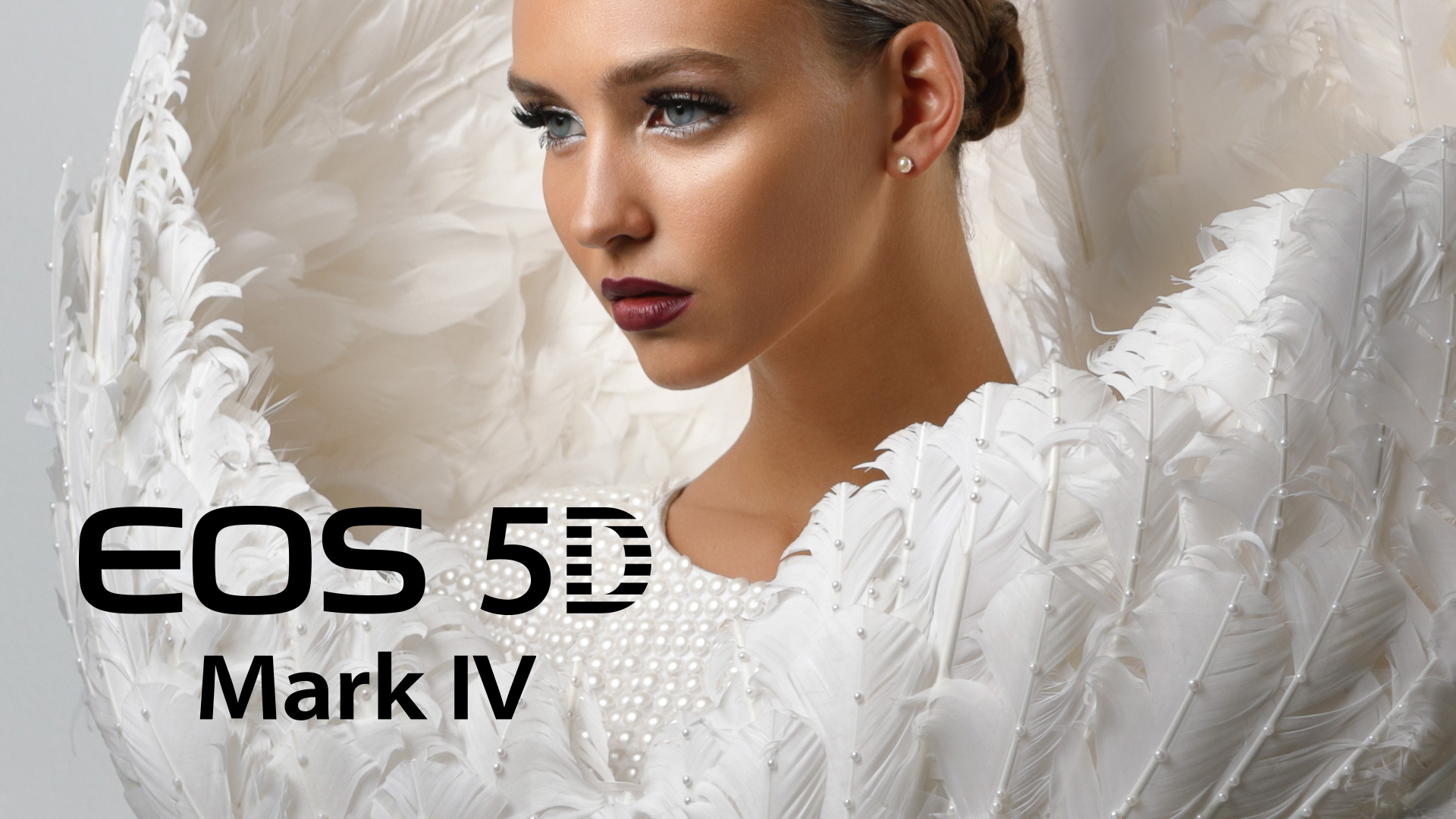 Launch Event :: Canon Eos 5D Mark Iv | The Art Of Photography On Acast