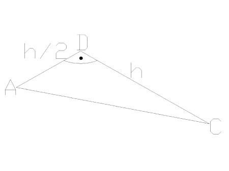 statyka24 - Statyka – układ przestrzenny – zadanie 31