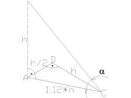 statyka25 - Statyka – układ przestrzenny – zadanie 31