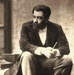 Stanislavski