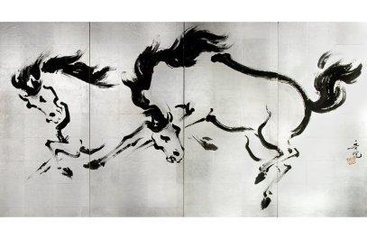 11-tyrus-wong-horses-painting-jpg__1072x0_q85_subject_location-142301_upscale