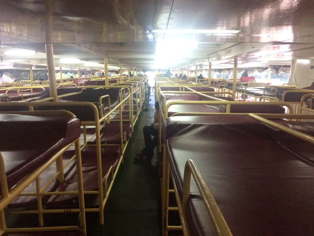 cebu ferry