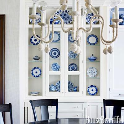 blue-white-decor-Moroccan-style-decor-home-interior-decorating-6