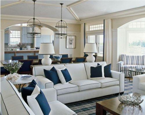 blue_white_livingroom