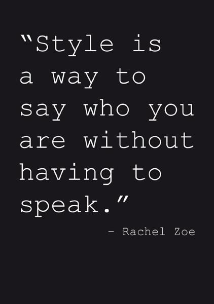rachel_zoe_quote