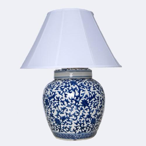 Ginger-Jar-Lamp-590x590