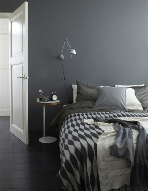 gray_bedroom