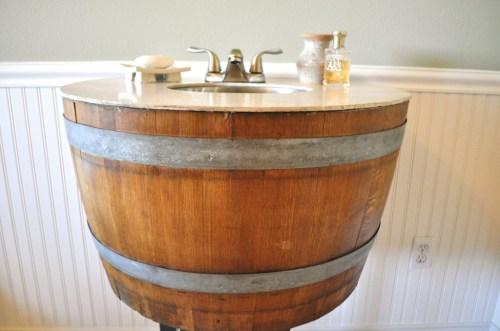 sink_reclaimed_wine_barrel