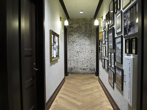 hallway_oe