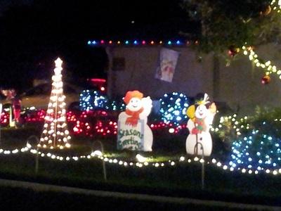 1koaks_holiday_lights
