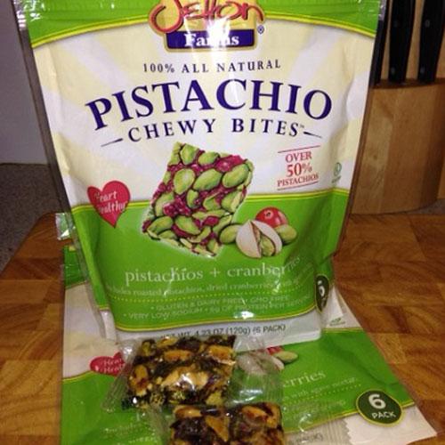 pistachio_chewy_bites