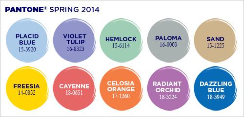 pantone_spring_2014