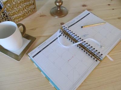 day_designer_planner