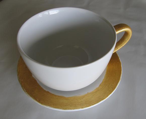 gold_latte_mug