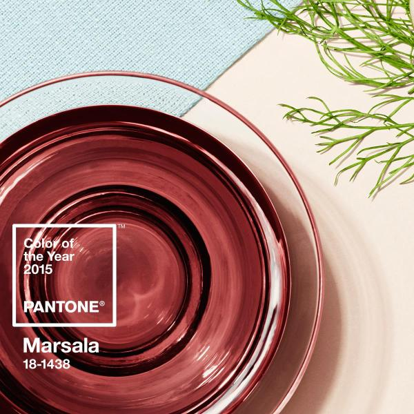 Pantone-Color-of-the-Year-2015