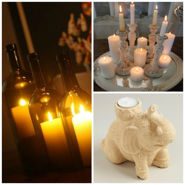 PicMonkey Collage_candles