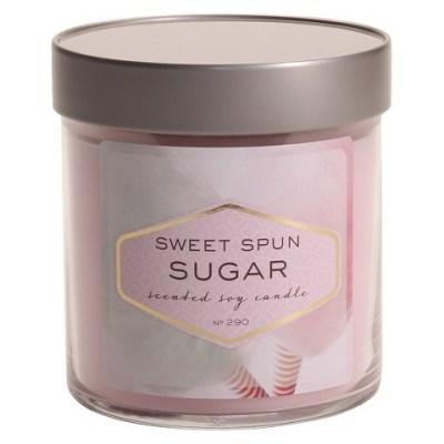 sweet_spun_sugar_candle