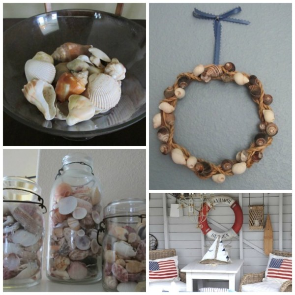 PicMonkey Collage_coastal_accents