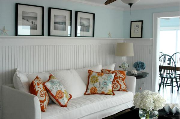 decor for cottage coastal ideas design accessories seaside large home pictures interior beach rooms sleeper room size sofa pinterest of living decorating