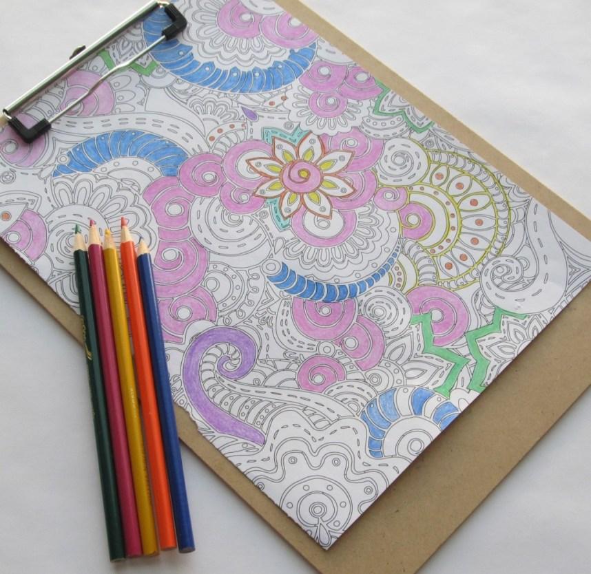 skyhorsepublishing_coloring