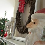 five simple ways to decorate for the holidays