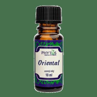 aroma olej eshop
