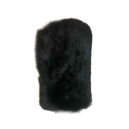 tantra rukavice