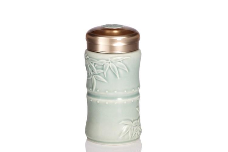 Small-Bamboo-Joint-Tea-Travel-Mug-Mint-Green