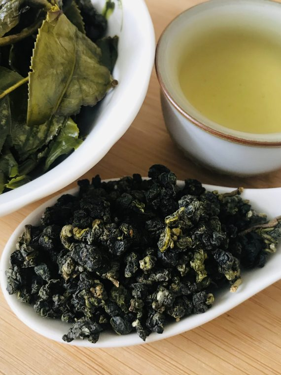 four-seasons-oolong-tea