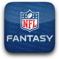 6 fantasy football iphone