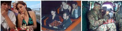 chessx3.jpg