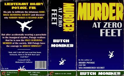 murder-at-zero-feetsm425.jpg