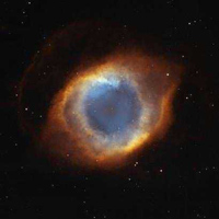 eye-of-god-200.jpg